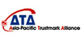 ATA - Asia-Pacific Trustmark Alliance - Neo Liners International Co., Ltd.