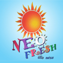 NeofreshThai.Com -- Good Deal for buying  Consumer Products, Equipments and Lifestyle Accessories